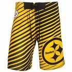 Pittsburgh Steelers NFL Swimsuits