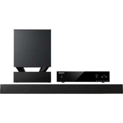 samsung home theater 2013. sony home theater system samsung 2013