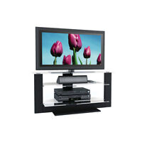 """Sonax TV Stand for TVs Up To 52"""" (AT-1420)"""
