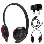 Sony Ericsson Bluetooth Headphones