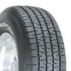 245 60 14 Tires