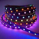 RGB String & Fairy Lights WS2812 LED String/Strip Type