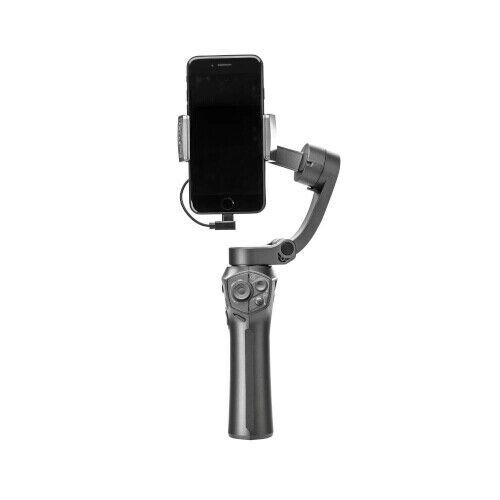 Benro X-Series 3XS 3-Axis Smartphone Gimbal Stabilizer Wirel