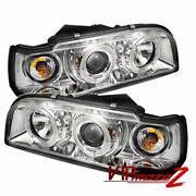 Volvo 850 Projector Headlight