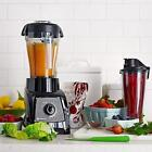Vitamix New