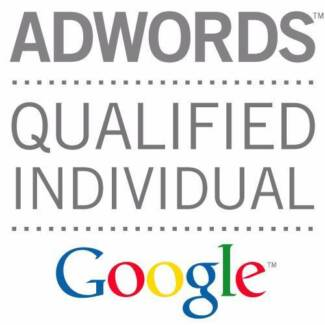 Google AdWords Pay Per Click Specialist (PPC) Sydney City Inner Sydney Preview