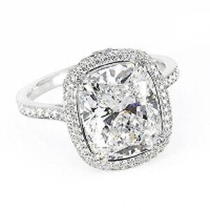 1-75-Ct-GIA-D-VS1-Cushion-Cut-Diamond-Engagement-Ring-14K-White-Gold