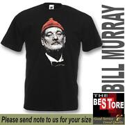 BFM Shirt