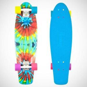 Penny Skateboard Ebay