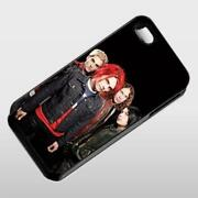My Chemical Romance iPhone 4 Case