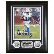 DeMarco Murray Photo