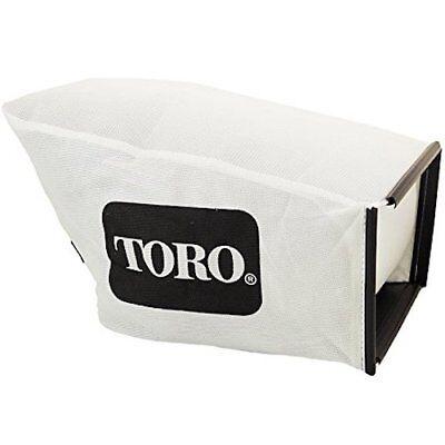 """115-4673 Toro Recycler Grass Catcher Bag 22"""" 20332 20333 20334 20338 20955"""