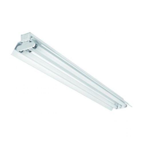 Fluorescent Light Batten Fittings: Fluorescent Batten Light Fitting