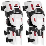 Motocross Knee Brace