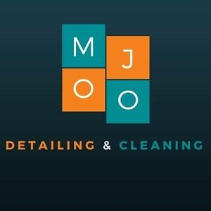 mojo auto detailing and cleaning