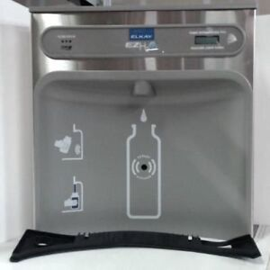 $705 OFF>>>  NEW Elkay LZWSR_1C EZH2O Bottle Filling Station