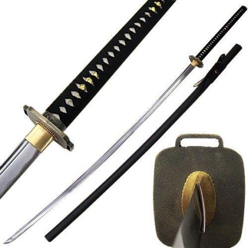 Sephiroth Sword | eBay