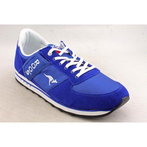 Simple Womens Shaker Jogger | Kangaroos | Payless Shoes