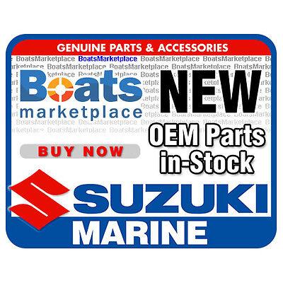 Suzuki 57630-96300 PROPELLER NUT KIT