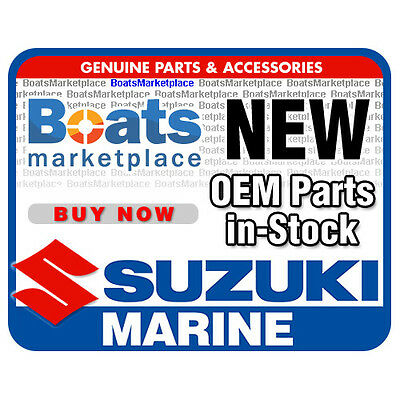 Suzuki 09482-00124 SPARK PLUG (BP5HS)