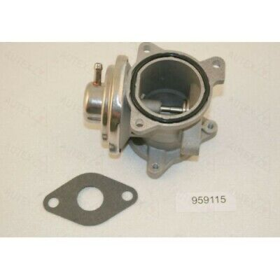 1 AGR-Ventil AUTEX 959115 passend für AUDI SEAT SKODA VW