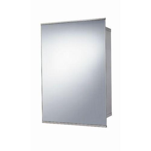 bathroom mirror wall cabinets bathroom mirror wall cabinet ebay 16257