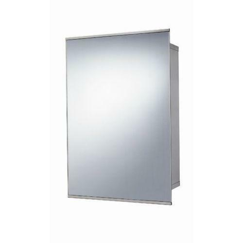 mirror bathroom wall cabinet bathroom mirror wall cabinet ebay 19469