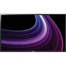 Samsung ME55A (commercial display) Rivett Weston Creek Preview