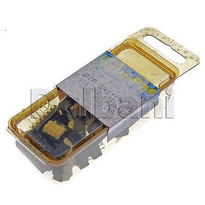 20pcs K148 Dip Switch Assortment Kit 77-2720 New