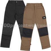 JCB Trousers