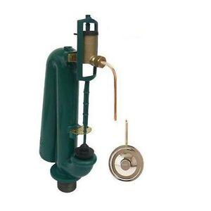 Batteria catis cassetta scarico bagno alta sifone completo - Cassetta scarico acqua bagno ...
