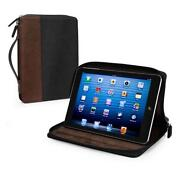 iPad Zip Case