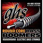 GHS Nylon Guitar Strings