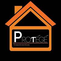 Protege Construction Save $200!