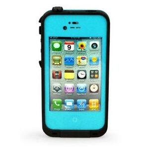 cheap iphone 4 cases cheap iphone cell phones amp accessories ebay 13787