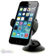 iPhone Desk Holder