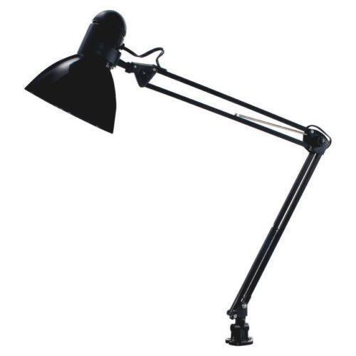 Ledu Lamp Ebay