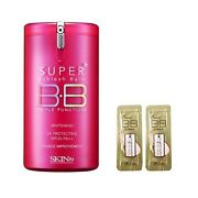 SKIN79 BB Cream Super Pink