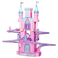 TOBAR Castle Chase Toy For Children