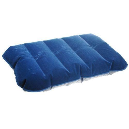 Blow Up Pillow Ebay