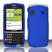 Samsung Replenish Case Blue
