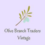 OliveBranchTraders