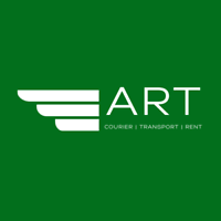 ART - Transporte GmbH & Co. KG