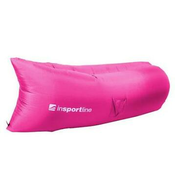 Insportline Air Bag Sofair