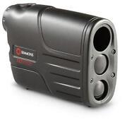 Golf Laser Range Finder