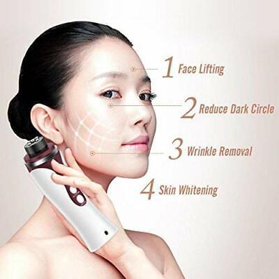 Wrinkle remover machine RF Skin Tightening Machine  for sale  Brooklyn