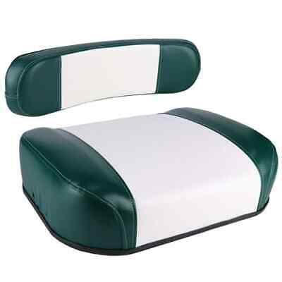 Oliver 1600 1800 1900 Seat Kit Usa