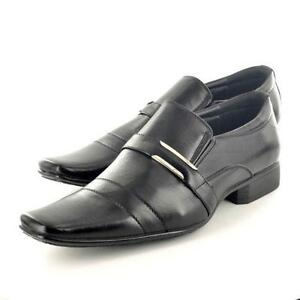 Mens Italian Casual Shoes 5bc9897dd1c