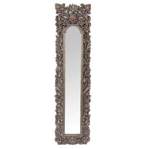 Narrow Mirror Ebay