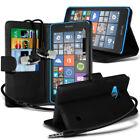 Schutzhüllen aus Kunstleder für das Nokia 3310